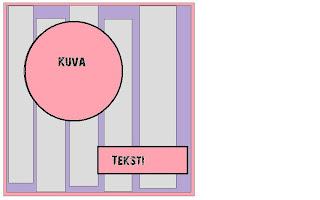 Sukarin+luonnos+11.4.jpg