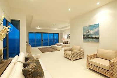 Best House interior decoration ideas with luxury style
