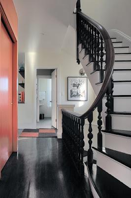 interior ideas decor