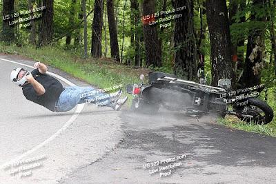 dg crash slayerhater5