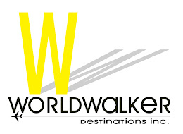 Worldwalker Destinations