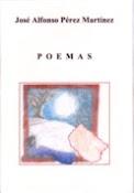 """""""Poemas"""" (Diván, 2008)"""
