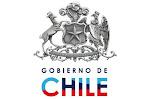 Antropología Poética del Sur de Chile / en busca de la Suralidad