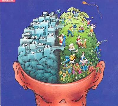 เคล็ดลับในการเพิ่มความฉลาด