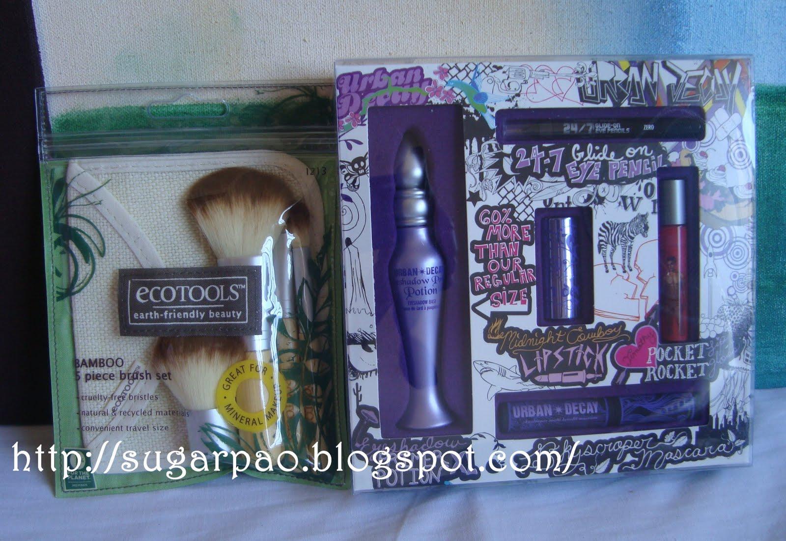 http://4.bp.blogspot.com/_YENlIXtQstw/TCGdTVH_pII/AAAAAAAAASk/Aw_00mi4PCw/s1600/DSC06143.JPG