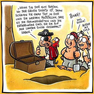 lustige Comics Bilder Jappy