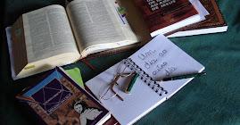 """""""O dia ao outro transmite essa mensagem, e uma noite à outra a repete"""". (Sl 18,3)"""