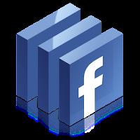 cara menyembunyikan status facebook (invisible)