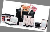 starter kit mary kay