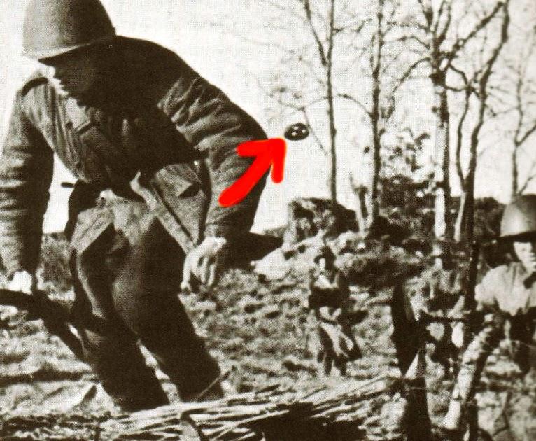 Elicottero 2 Guerra Mondiale : New word hera avvistamenti ufo durante la seconda