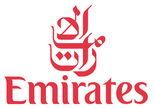 Fly Emirates Logo http://punchnews.blogspot.com/2009/11/fly-emirates-to-exotic-africa-in-luxury.html