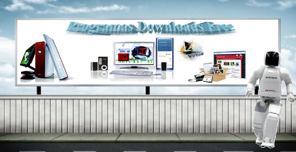 Programas Downloads Free