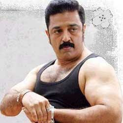 Kamal Haasan to be back in Mollywood