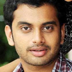 Srijith is Rathinirvedam hero