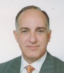 Luis E. Díaz Monclús