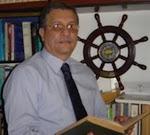 Julio A. Peña Acevedo