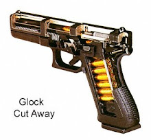 Glock Kontot
