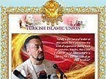 Turkish Islamic  Union.com