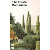 http://4.bp.blogspot.com/_YFNSOAbEZok/SpJ2oa6m3sI/AAAAAAAAJqM/StAefwyM4aY/s200/Livre+-+Forster+-+Monteriano.jpg