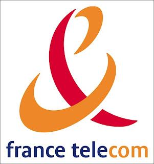 France Télécom - 'Balthazar' immeuble zéro suicide dans actualité Logo+France+Telecom