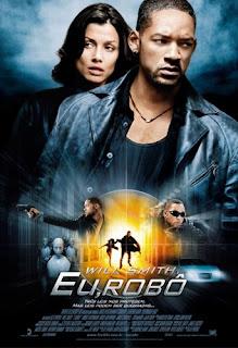 http://4.bp.blogspot.com/_YFTo8C2vHiU/TAKHVkHNFGI/AAAAAAAAAlM/L4EdpHqtcAM/s1600/eu-robo-poster11%5B1%5D.jpg