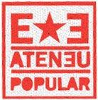 Ateneu Popular de València