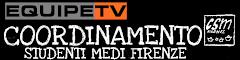 EquipeTV  Studenti medi Firenze