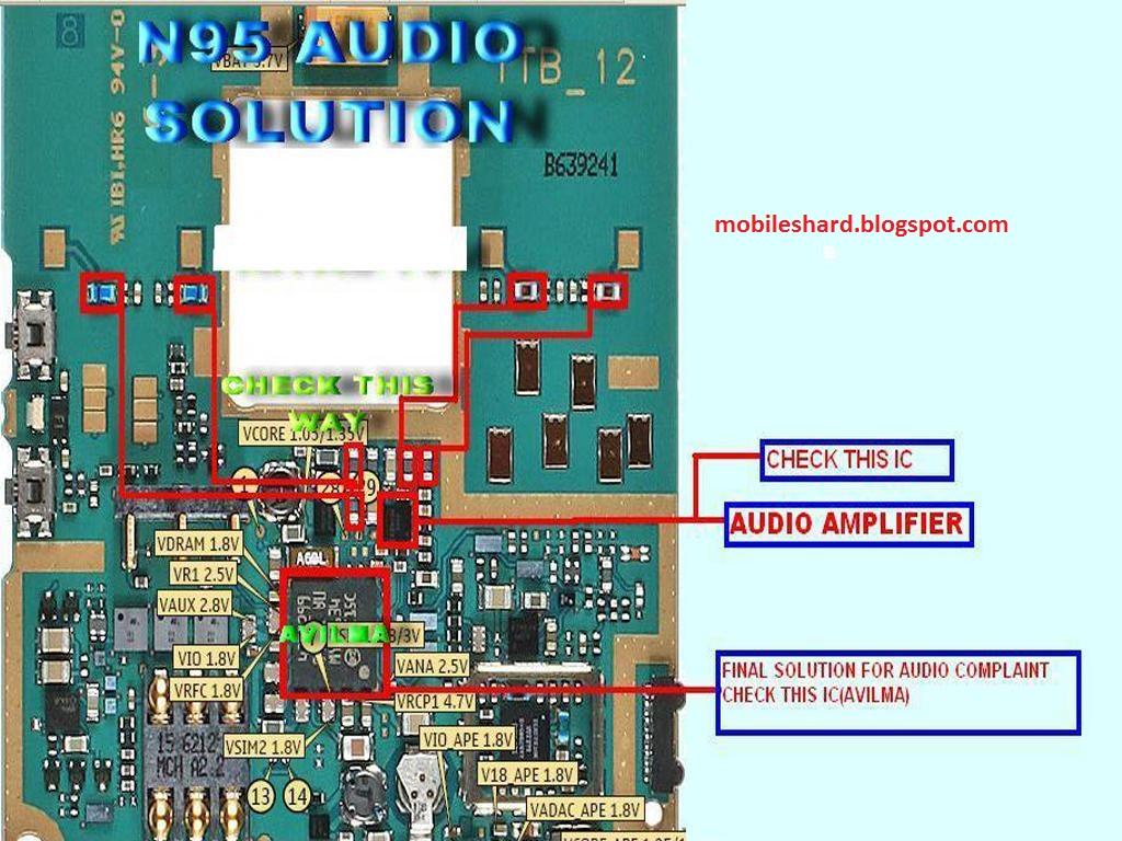 http://4.bp.blogspot.com/_YFZmdZDp3Zs/TO7NoHmnJyI/AAAAAAAAAqg/gp746GlnFpg/s1600/audio.jpg