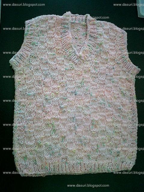 Lenceria De Baño Tejida A Crochet:Ropa De Bao Tejida A Crochet