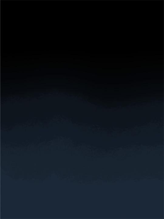 Solid Black Background