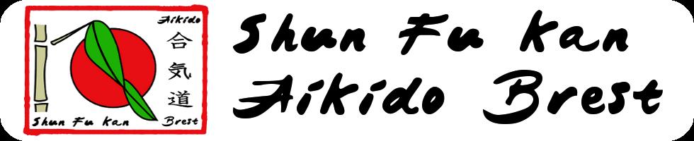 Aïkido Brest Shun Fu Kan