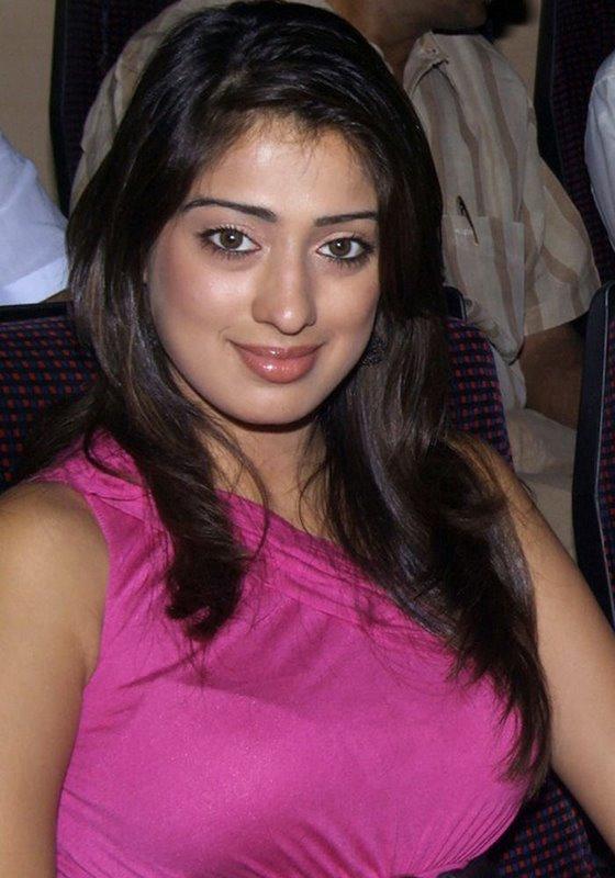 http://4.bp.blogspot.com/_YFgu0NsXSm8/Swgx8sYLGTI/AAAAAAAAFFA/cF-ulaYkNa0/s1600/lakshmi-roy-+%288%29.jpg