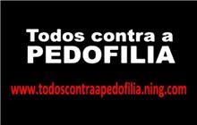 TODOS CONTRA A PEDOFILIA - CASÉ FORTES  ( clicar )