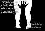 A PEDOFILIA NO PAÍS DAS MARAVILHAS ( clicar )
