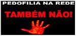 POLÍCIA FEDERAL FORA DO BRASIL CLIQUE