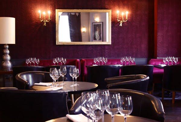 le chacha club paris bar boite restaurant bons plans sorties paris. Black Bedroom Furniture Sets. Home Design Ideas