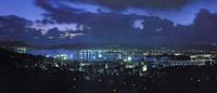 Ferrol Nocturno