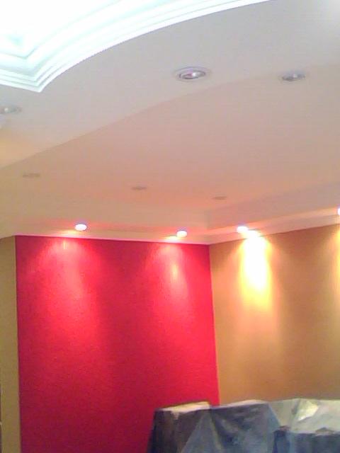 Pintor de paredes pintura pintor pinturas paredes pintor - Pintores de paredes ...