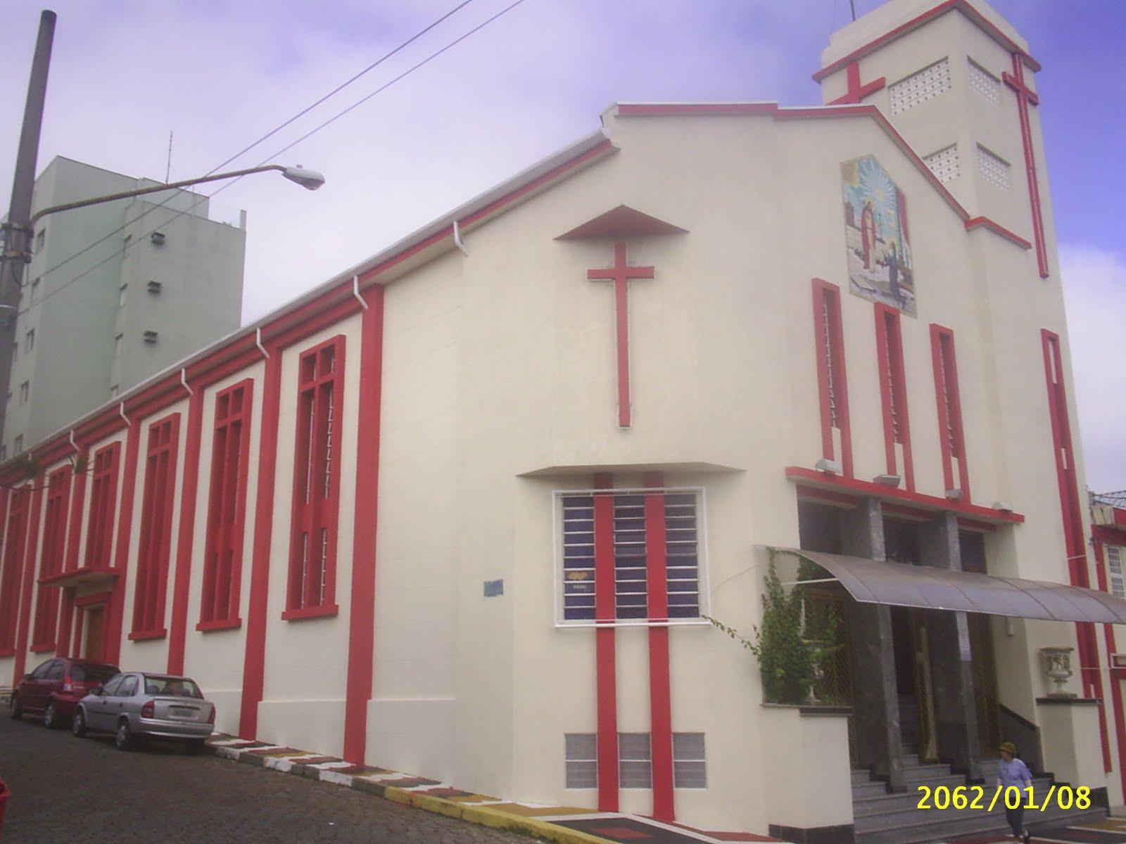 #393596 Related Wallpapers Gesso Em Mogi Das Cruzes Lista Mogi Das Cruzes 180 Janelas De Vidro Mogi Das Cruzes