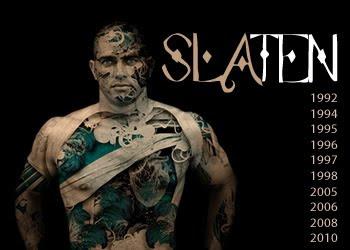 Slater 10x
