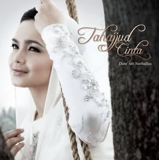 siti nurhaliza cinta ini mp3 free download