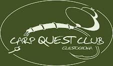 Carp Quest Club