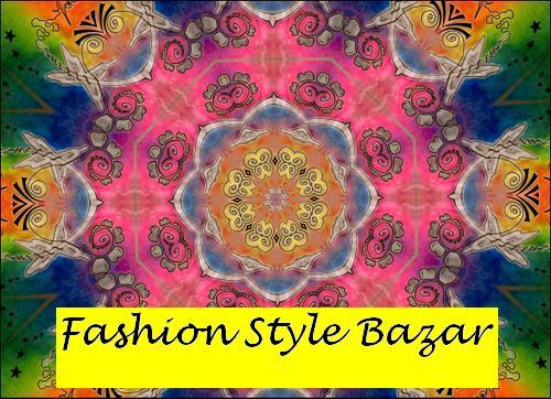 Fashion Style Bazar
