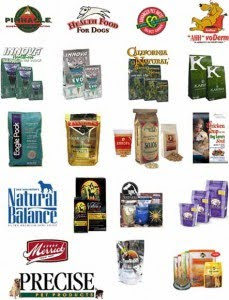 Raw Dog Food Feed Your Dog Healthy Treats Tips For