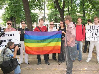 Labels: Gay Iranians, LGBT Russians, solidarity