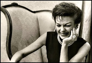 was judy garland bisexual