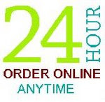 Shop 24/7