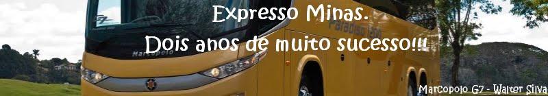 Expresso Minas