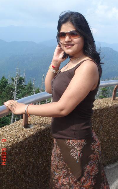 Desi Teen Village Girl
