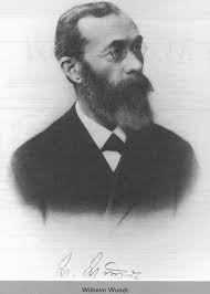 Wilhelm Wundt Wundts Life And Works | RM.